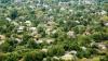 Speră la condiții mai bune de trai. Problemele cu care se confruntă un sat din raionul Criuleni