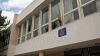 NU SUNT BANI! Unele şcoli din Capitală vor rămâne nereparate