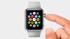 A fost creat primul Apple Watch rotund. Cum arată ceasul inteligent (VIDEO)