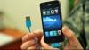 Cum să ai semnal mai bun la telefon și WiFi