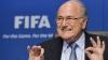 Sepp Blatter rămâne preşedintele Forului Internaţional de Fotbal