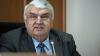 Serafim Urechean a fost SUSPENDAT din funcţia de preşedinte al Curţii de Conturi