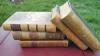Mii de cărţi româneşti au fost distribuite GRATIS pe strada pietonală din Chişinău (VIDEO)