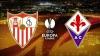 Avancronica Ligii Europei: Sevilla va juca cu Fiorentina, iar Napoli va întâlni Dnipro Dnipropetrovsk