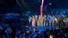 Eurovision 2015: În a doua semifinală a concursului va participa FAVORITA caselor de pariuri