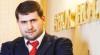 Avocaţii lui Ilan Shor au CONTESTAT decizia judecătoriei Buiucani