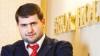 DUBII în jurul lui Shor. Consiliul Electoral din Orhei CERE opinia reprezentanţilor instituţiilor de drept