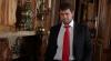 Shor ia calea politicii! Omul de afaceri vrea să devină primar al unui oraş din Moldova