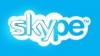 Skype are un nume prea asemănător cu Sky: Ce a decis Tribunalul European