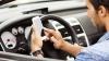 ROMÂNIA: Sancţiuni mai dure pentru cei care folosesc telefonul în timp ce se află la volan