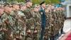 Militari moldoveni participă la aplicații în Serbia. Care este scopul evenimentului