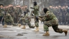 Zeci de militari ai Armatei Naţionale, la APLICAȚII în Germania. Ce operațiuni vor exercita