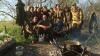 Dovezi că ruşii luptă în Donbas. Soldaţii postează poze pe reţele de socializare