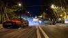 LUPTĂ între Aston Martin DB10 şi Jaguar C-X75 în viitorul film James Bond: Spectre (VIDEO)