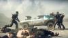 PUBLIKA ONLINE: Warner Bros a prezentat primul trailer de gameplay pentru noul Mad Max