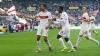 Formaţia germană Stuttgart va avea un nou antrenor în sezonul următor