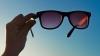 Ochelarii de soare ne pot afecta vederea. Sfaturile de care trebuie să ținem cont