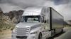 (VIDEO) Să vezi şi să nu crezi. Iată camionul care MERGE SINGUR