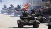 """ÎNGRIJORARE la Kiev! """"Ucraina trebuie să fie pregătită de un atac din direcţia regiunii transnistrene"""""""