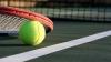 Amatori de tenis au participat la Turneul de caritate pentru a salva viața copiilor bolnavi