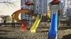 Medicii atenționează: Terenurile de joacă, PERICOL pentru sănătatea copiilor