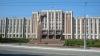 MOTIVUL pentru care autorităţile de la Chişinău s-au ales cu dosar penal din partea Tiraspolului