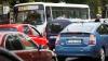 Moldovenii vor putea obține un permis de conducere doar dacă vor prezenta ACESTE certificate