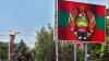 Bugetarii transnistreni, condamnați la SĂRĂCIE. Salariile sunt achitate doar pe jumătate