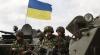 Revista presei internaţionale: Cetăţenii străini ar putea să se înroleze în armata ucraineană