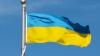 Experți moldoveni, în INSPECȚIE în Ucraina. Care este scopul lor acolo