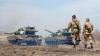 Cifra morţilor în estul Ucrainei continuă să crească. Ce s-a întâmplat în ultimele 24 ore