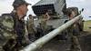 Armistiţiu pe hârtie. Trei militari ucraineni au fost UCIŞI în Donbas