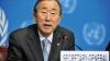 DECIZIE CONTROVERSATĂ a secretarului general al ONU. Ce va face liderul mondial la Moscova