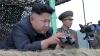 Cum sunt pregătiţi spionii regimului Kim Jong-un. Mărturia unui fost agent (VIDEO)