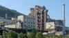 O nouă şansă pentru fabrica de ciment din Râbniţa. ANUNŢUL făcut de noul director al uzinei