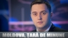 "Cum ne ferim de hackeri, aflați astăzi la ora 18.05, la ""Moldova, țară de minune"""