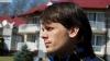 Valeriu Andronic, IMPRESIONAT de țara în care a jucat în ultimele patru luni