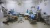 Servicii medicale la cele mai înalte standarde la Varniţa. Cui i se datorează realizarea