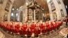 REVISTA PRESEI: Vaticanul va recunoaște oficial Palestina ca stat prin intermediul unui tratat