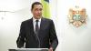 PĂREREA premierului Victor Ponta despre expulzarea activistului George Simion (VIDEO)