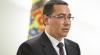 Premierul României a ajuns la Reşedinţa de Stat. Chiril Gaburici şi Victor Ponta au o întrevedere (VIDEO)