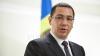 Prim-ministrul României, Victor Ponta, vine în Moldova la invitaţia omologului său