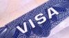 Prima țară arabă care are acces la spațiul Schengen fără VIZĂ