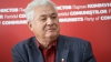 Sărbătoare la PCRM! Liderul comuniștilor Vladimir Voronin împlinește 74 de ani