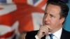 Victoria conservatorilor la alegerile din Anglia îl obligă pe premier să-şi respecte o PROMISIUNE