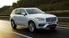 Volvo a îmbunătăţit hibridul T8 Twin Engine. De ce performanţe este în stare acum