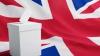 Greu de PREZIS. Principalele două partide britanice concurează umăr la umăr în cursa pentru Parlament