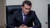EXPULZAT din Moldova! Un presupus reprezentant al serviciilor secrete ruse a făcut cale întoarsă la Moscova