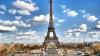 Simbol incontestabil al Parisului. Turnul Eiffel împlineşte 126 de ani de la deschidere (VIDEO)