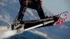 Oamenii vor putea zbura! Un canadian de origine română a DEMONSTRAT acest lucru (VIDEO)